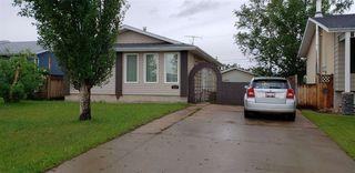 Photo 1: 5332 51 Street: Gibbons House for sale : MLS®# E4222143
