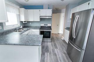 Photo 8: 5332 51 Street: Gibbons House for sale : MLS®# E4222143
