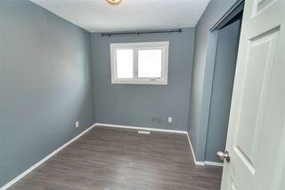 Photo 10: 5332 51 Street: Gibbons House for sale : MLS®# E4222143