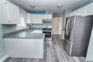 Photo 4: 5332 51 Street: Gibbons House for sale : MLS®# E4222143