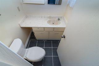 Photo 14: 5332 51 Street: Gibbons House for sale : MLS®# E4222143