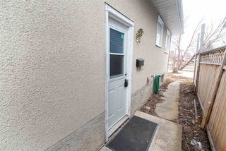 Photo 20: 5332 51 Street: Gibbons House for sale : MLS®# E4222143