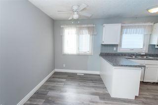 Photo 5: 5332 51 Street: Gibbons House for sale : MLS®# E4222143