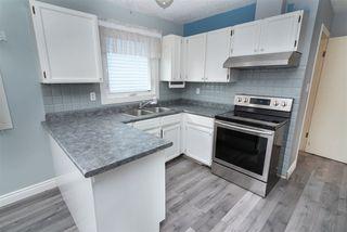 Photo 6: 5332 51 Street: Gibbons House for sale : MLS®# E4222143