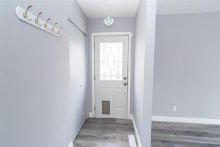 Photo 2: 5332 51 Street: Gibbons House for sale : MLS®# E4222143