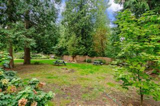 """Photo 35: 112 2853 HELC Place in Surrey: Grandview Surrey Townhouse for sale in """"Hyde Park"""" (South Surrey White Rock)  : MLS®# R2521131"""