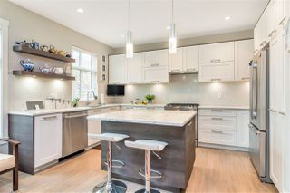 """Photo 14: 112 2853 HELC Place in Surrey: Grandview Surrey Townhouse for sale in """"Hyde Park"""" (South Surrey White Rock)  : MLS®# R2521131"""