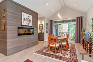"""Photo 9: 112 2853 HELC Place in Surrey: Grandview Surrey Townhouse for sale in """"Hyde Park"""" (South Surrey White Rock)  : MLS®# R2521131"""