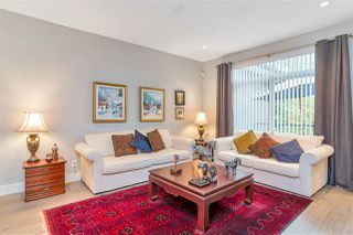 """Photo 7: 112 2853 HELC Place in Surrey: Grandview Surrey Townhouse for sale in """"Hyde Park"""" (South Surrey White Rock)  : MLS®# R2521131"""