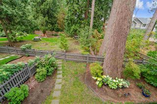 """Photo 19: 112 2853 HELC Place in Surrey: Grandview Surrey Townhouse for sale in """"Hyde Park"""" (South Surrey White Rock)  : MLS®# R2521131"""