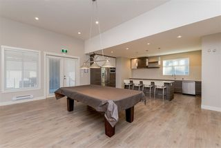 """Photo 38: 112 2853 HELC Place in Surrey: Grandview Surrey Townhouse for sale in """"Hyde Park"""" (South Surrey White Rock)  : MLS®# R2521131"""