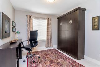 """Photo 26: 112 2853 HELC Place in Surrey: Grandview Surrey Townhouse for sale in """"Hyde Park"""" (South Surrey White Rock)  : MLS®# R2521131"""