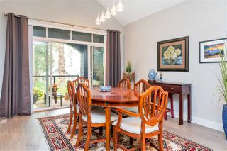 """Photo 10: 112 2853 HELC Place in Surrey: Grandview Surrey Townhouse for sale in """"Hyde Park"""" (South Surrey White Rock)  : MLS®# R2521131"""