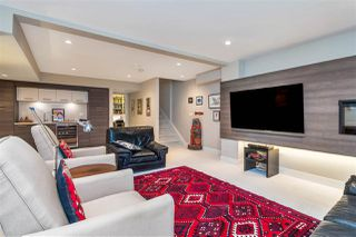"""Photo 30: 112 2853 HELC Place in Surrey: Grandview Surrey Townhouse for sale in """"Hyde Park"""" (South Surrey White Rock)  : MLS®# R2521131"""