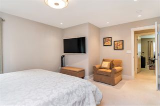 """Photo 21: 112 2853 HELC Place in Surrey: Grandview Surrey Townhouse for sale in """"Hyde Park"""" (South Surrey White Rock)  : MLS®# R2521131"""