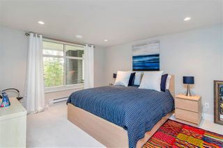 """Photo 32: 112 2853 HELC Place in Surrey: Grandview Surrey Townhouse for sale in """"Hyde Park"""" (South Surrey White Rock)  : MLS®# R2521131"""
