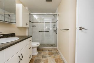"""Photo 15: 104 32070 PEARDONVILLE Road in Abbotsford: Abbotsford West Condo for sale in """"Silverwood Manor"""" : MLS®# R2525268"""