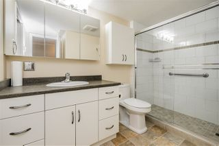 """Photo 16: 104 32070 PEARDONVILLE Road in Abbotsford: Abbotsford West Condo for sale in """"Silverwood Manor"""" : MLS®# R2525268"""