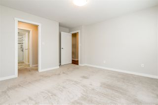 """Photo 12: 104 32070 PEARDONVILLE Road in Abbotsford: Abbotsford West Condo for sale in """"Silverwood Manor"""" : MLS®# R2525268"""