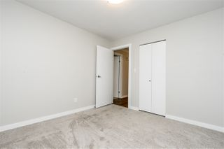 """Photo 14: 104 32070 PEARDONVILLE Road in Abbotsford: Abbotsford West Condo for sale in """"Silverwood Manor"""" : MLS®# R2525268"""