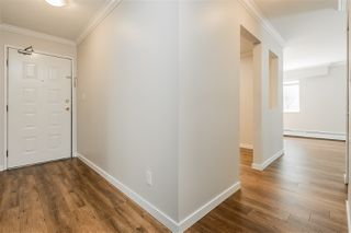 """Photo 10: 104 32070 PEARDONVILLE Road in Abbotsford: Abbotsford West Condo for sale in """"Silverwood Manor"""" : MLS®# R2525268"""