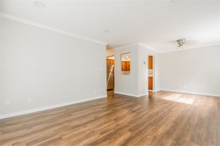 """Photo 7: 104 32070 PEARDONVILLE Road in Abbotsford: Abbotsford West Condo for sale in """"Silverwood Manor"""" : MLS®# R2525268"""