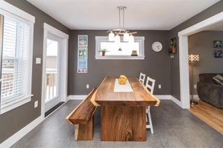 Photo 12: 26 Bona Crescent in Enfield: 105-East Hants/Colchester West Residential for sale (Halifax-Dartmouth)  : MLS®# 202100080