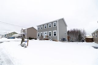 Photo 3: 26 Bona Crescent in Enfield: 105-East Hants/Colchester West Residential for sale (Halifax-Dartmouth)  : MLS®# 202100080