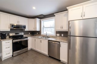 Photo 10: 26 Bona Crescent in Enfield: 105-East Hants/Colchester West Residential for sale (Halifax-Dartmouth)  : MLS®# 202100080