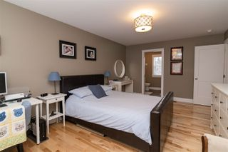 Photo 21: 26 Bona Crescent in Enfield: 105-East Hants/Colchester West Residential for sale (Halifax-Dartmouth)  : MLS®# 202100080