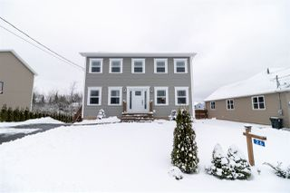 Photo 4: 26 Bona Crescent in Enfield: 105-East Hants/Colchester West Residential for sale (Halifax-Dartmouth)  : MLS®# 202100080