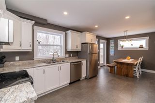 Photo 11: 26 Bona Crescent in Enfield: 105-East Hants/Colchester West Residential for sale (Halifax-Dartmouth)  : MLS®# 202100080