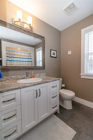 Photo 25: 26 Bona Crescent in Enfield: 105-East Hants/Colchester West Residential for sale (Halifax-Dartmouth)  : MLS®# 202100080