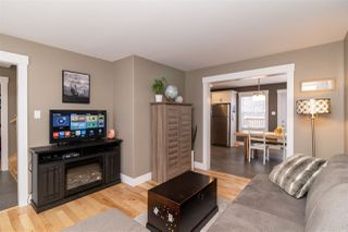 Photo 17: 26 Bona Crescent in Enfield: 105-East Hants/Colchester West Residential for sale (Halifax-Dartmouth)  : MLS®# 202100080