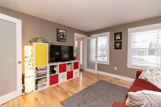 Photo 19: 26 Bona Crescent in Enfield: 105-East Hants/Colchester West Residential for sale (Halifax-Dartmouth)  : MLS®# 202100080