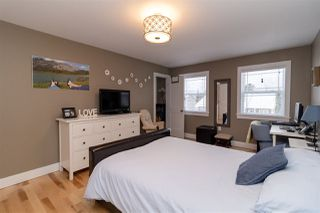 Photo 23: 26 Bona Crescent in Enfield: 105-East Hants/Colchester West Residential for sale (Halifax-Dartmouth)  : MLS®# 202100080