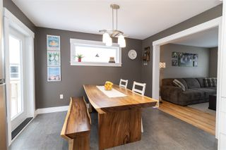 Photo 14: 26 Bona Crescent in Enfield: 105-East Hants/Colchester West Residential for sale (Halifax-Dartmouth)  : MLS®# 202100080