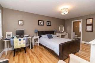 Photo 22: 26 Bona Crescent in Enfield: 105-East Hants/Colchester West Residential for sale (Halifax-Dartmouth)  : MLS®# 202100080