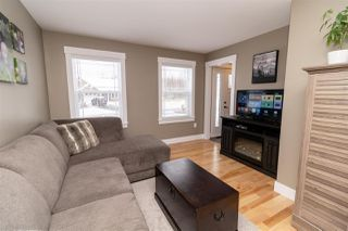 Photo 16: 26 Bona Crescent in Enfield: 105-East Hants/Colchester West Residential for sale (Halifax-Dartmouth)  : MLS®# 202100080