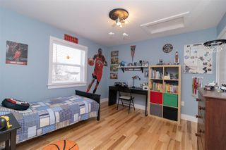 Photo 27: 26 Bona Crescent in Enfield: 105-East Hants/Colchester West Residential for sale (Halifax-Dartmouth)  : MLS®# 202100080