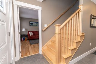 Photo 13: 26 Bona Crescent in Enfield: 105-East Hants/Colchester West Residential for sale (Halifax-Dartmouth)  : MLS®# 202100080