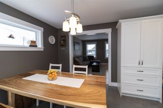 Photo 15: 26 Bona Crescent in Enfield: 105-East Hants/Colchester West Residential for sale (Halifax-Dartmouth)  : MLS®# 202100080