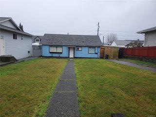 Main Photo: 4356 Anderson Ave in : PA Port Alberni House for sale (Port Alberni)  : MLS®# 862367