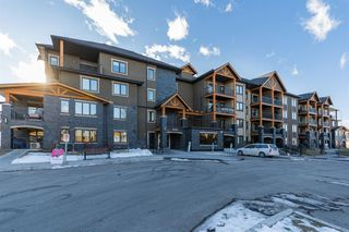 Main Photo: 3311 450 Kincora Glen Road NW in Calgary: Kincora Apartment for sale : MLS®# A1060939