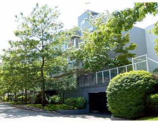 "Photo 1: 216 8620 JONES Road in Richmond: Brighouse South Condo for sale in ""SUNNYVALE"" : MLS®# V787475"