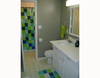 Photo 7: 228 GRASSIE Boulevard in WINNIPEG: North Kildonan Residential for sale (North East Winnipeg)  : MLS®# 2918390
