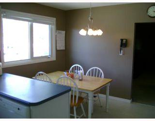 Photo 4: 228 GRASSIE Boulevard in WINNIPEG: North Kildonan Residential for sale (North East Winnipeg)  : MLS®# 2918390