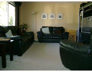 Photo 2: 228 GRASSIE Boulevard in WINNIPEG: North Kildonan Residential for sale (North East Winnipeg)  : MLS®# 2918390