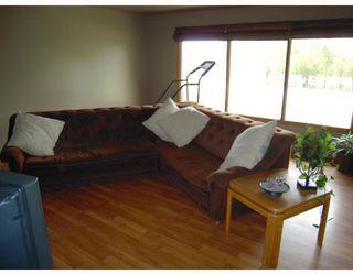 Photo 5: 132 E ROAD 81 Road North in ARGYLE: Argyle / Balmoral / Grosse Isle / Gunton / Stony Mountain / Stonewall / Marquette / Warren / Woodlands Residential for sale (Winnipeg area)  : MLS®# 2919092
