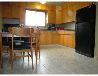 Photo 2: 132 E ROAD 81 Road North in ARGYLE: Argyle / Balmoral / Grosse Isle / Gunton / Stony Mountain / Stonewall / Marquette / Warren / Woodlands Residential for sale (Winnipeg area)  : MLS®# 2919092